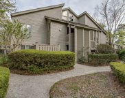 20 Queens Folly Road Unit #1864, Hilton Head Island image