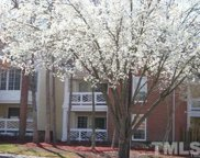 1008 Kingswood Drive Unit #C, Chapel Hill image