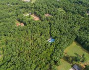 264 Forest Trail, Brentwood image