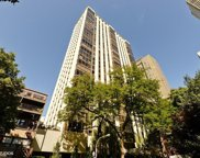 100 East Bellevue Place Unit 17E, Chicago image