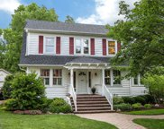 4831 Highland Avenue, Downers Grove image