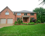 5981 Leatherback  Court, Columbus image