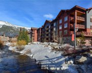 164 Copper Unit 427, Copper Mountain image