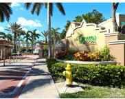 4609 Nw 97th Ct Unit #1, Doral image