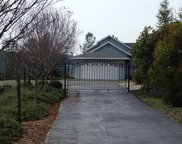 1500  Hidden Bridge Road, El Dorado Hills image