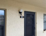 425 30th Avenue W Unit C311, West Bradenton image