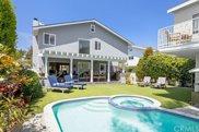 540     24th Place, Hermosa Beach image