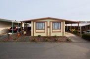 1090 Murray, #11 Road, Mckinleyville image