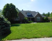6421 Forrest Commons  Boulevard, Indianapolis image