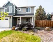 20425 Dixie  Court, Bend image