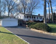 8 Whitewood Dr, Rocky Point image