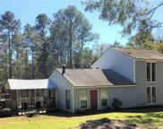 161 Deerfoot Ln, Cantonment image