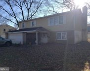 145 Castle Heights Ave, Pennsville image