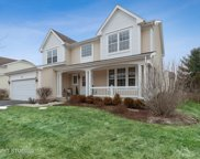 1300 Andover Drive, Mundelein image