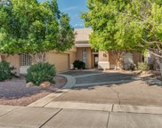 20758 N 56th Avenue, Glendale image
