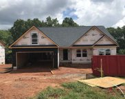 483 Silver Thorne Dr - Lot 22, Wellford image