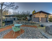 15232 HENRICI  RD, Oregon City image
