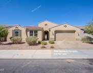 3710 E Blue Spruce Lane, Gilbert image