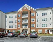 20590 HOPE SPRING TERRACE Unit #405, Ashburn image