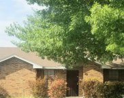 7931 Texridge Drive, Dallas image