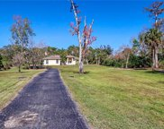 2061 16th Ave Sw, Naples image