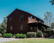 36294  Esther Road, New London image