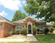 8730 Leven Court, Mobile image