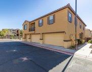 1265 S Aaron Drive Unit #279, Mesa image