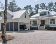 15951 Bird Watch Lane, Fairhope image