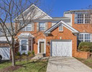 466 Old Towne Dr Unit #466, Brentwood image