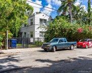 689 Ne 61st St, Miami image