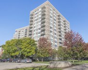 1515 South Prairie Avenue Unit 1007, Chicago image