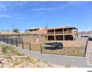 1044 Vista Dr D, Lake Havasu City image