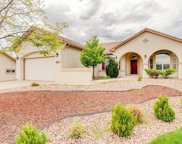 9954 Glenrose Circle, Colorado Springs image