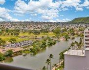 320 Liliuokalani Avenue Unit 1702, Honolulu image