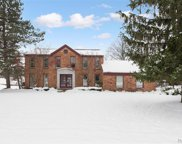 5387 TEQUESTA, West Bloomfield Twp image
