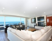 714 The Strand, Oceanside image