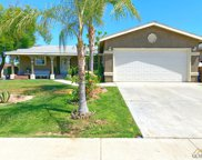 4900 Magic Ave, Bakersfield image