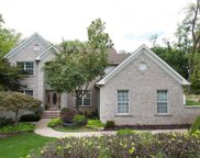 507 Oak Creek Meadows, Chesterfield image