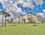 2180 Waterview Dr. Unit 236, North Myrtle Beach image