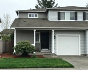 23907 SE 282nd St, Maple Valley image