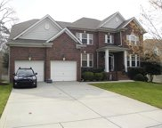 2301  Trading Ford Drive Unit #109, Waxhaw image