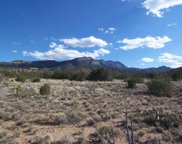 RAINBOW VALLEY ROAD Tract E, Placitas image
