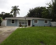2115 Carroll Place, Tampa image