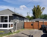 327-329 28th St, Golden Hill image