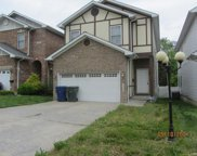 7139 Picadilly  Avenue, St Louis image