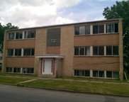 110 West 68Th Street, Chicago image