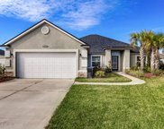 95209 LEAFCREST CT, Fernandina Beach image