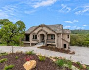 628  Glen Oak Court, Folsom image