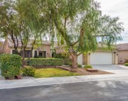 2569 FOREST CITY Drive, Henderson image
